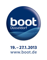 BOOT DÜSSELDORF – LA SEGURIDAD NO ES NEGOCIABLE